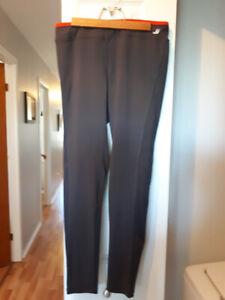 Pantalon d'exercice et chandails sport bonnes marque médium