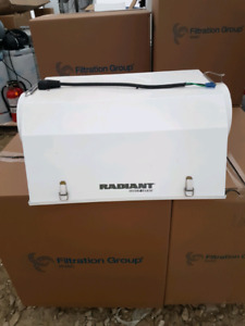 Hydroponic grow light for sale