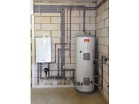 Gas certificate, boiler installation , Electrical jobs with NICEIC certificate