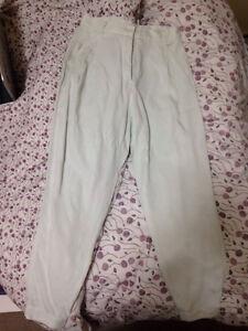 Loft 82/noul pants