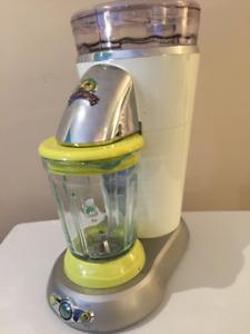 Margaritaville Frozen Concoction Maker Drink Blender DM0500