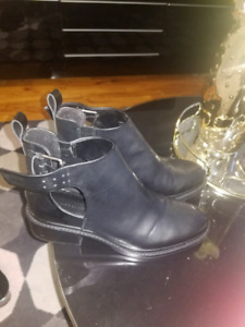 Bottines / chaussures femmes