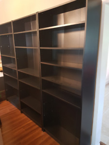 IKEA Billy Bookcase-Like New Condition