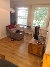 1 bed flat in Balham SW12 9HN london