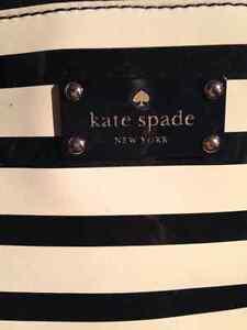 Brand new Kate Spade purse London Ontario image 2