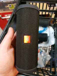 New Fake JBL flip4 bluetooth speakers
