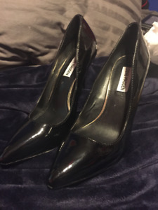 Steve Madden Women's Shoes Size 8.5 and 8