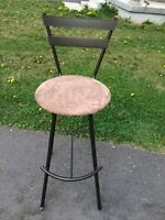 Bar stools - only $25 each