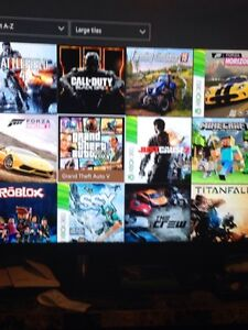 XBOX ONE FOR SALE OR TRADE!!