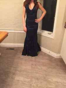 Dress sale, BCBG and other brands Fort McMurray only