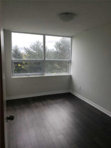 Fully Renovated Unit With Taste Facing Park