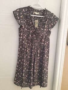Size small American Eagle dress