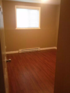 Spacious 2bedrom avaiable June,1st