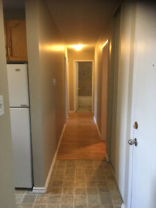 Renovated Southgate 2 Bedroom Available. December FREE RENT