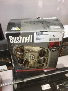 Bushnell Bow Hunter Range Finder