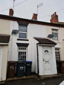 2 bedroom house to rent, Kingsthorpe, Northampton