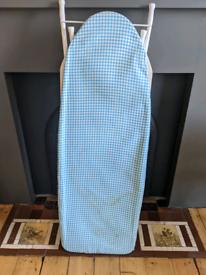 Basic ironing board