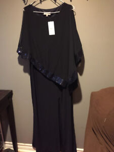 Dress from LAURA Boutique, Brand New!