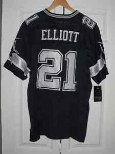 NFL Jerseys - New with tags ----   In stock ----