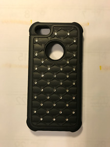 Case for iPhone 5 /5s