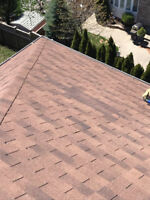 roofing replace  please  call