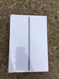 **Brand New** IPad Mini 4 - 32GB ( Wifi)