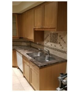 Beautiful Kitchen for Sale!