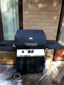 Used BBQ only $25