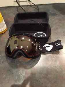 New never used Electric EG2  goggles