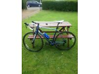 Giant defy 4 immaculate m/l