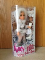 Nancy Doll