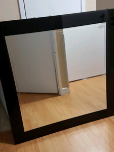 Dressing table mirror (never used)