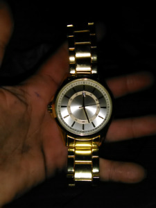 A nice watch for sale
