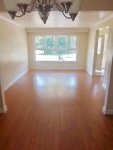 3 BEDROOM HOUSE FOR RENT NEAR EGLINTON & MARKHAM - SCARBOROUGH