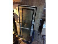 Brand new double glazed sealed units
