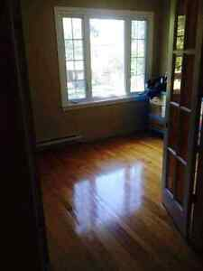 Chambre à louer dans un lumineux et spacieux Appartement Saguenay Saguenay-Lac-Saint-Jean image 3