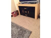 Tv cabinet or just storage unit