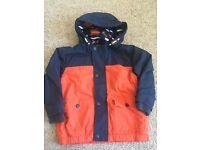 Boys Next jacket 2-3 years