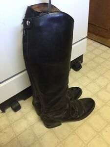 Ariat Field Boots Peterborough Peterborough Area image 1