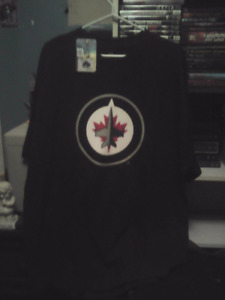Brand New nhl shirt trade for season 7 of game of thrones xxl