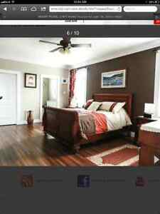 Beautiful owner built home with apartment St. John's Newfoundland image 6