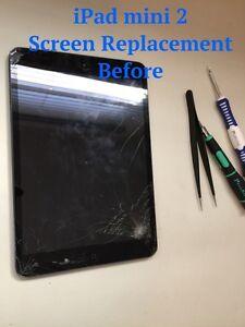 *****iPad screen replacement*****iPad repair**** NEW PRICES**** Cambridge Kitchener Area image 7