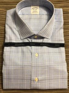 Brooks Brothers Dress Shirt (BNWT)