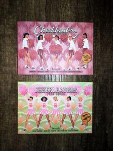 Blush & Bronzer 'Cheekleaders' par Benefit