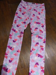 Never Worn Children's Place Jeggings-S14