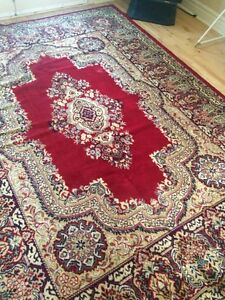 Persian Rug Peterborough Peterborough Area image 3