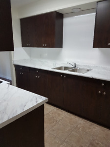 2 bedroom for rent in Abbotsford