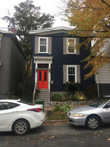 Location, Location, Location!Furnished home south end of Halifax
