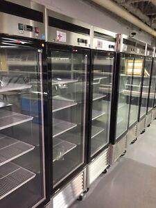 Cooler / freezers