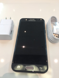 Brand New Samsung J3 prime for sale